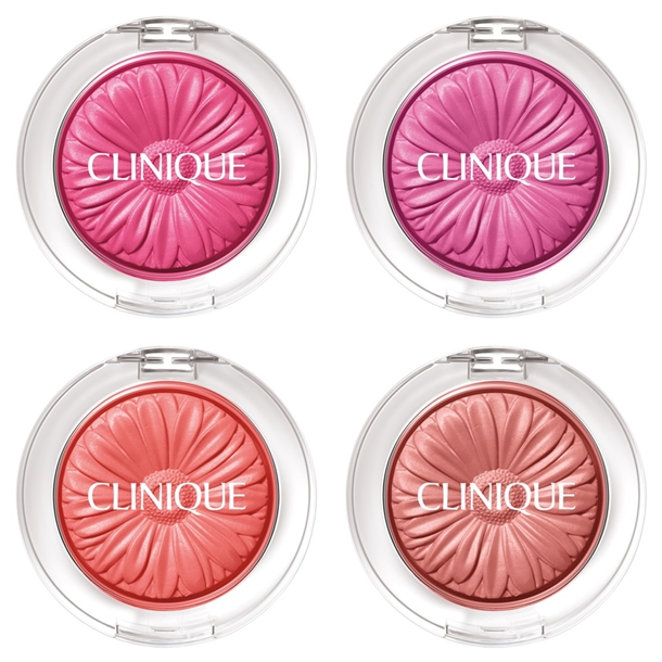 Clinique-Cheek-Pop-Blush